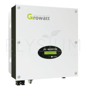 growatt 2500 3000 3600 4200 5000 5500mtl s 1 1 1as enl 300x300 - Инвертор Schneider Electric Conext RL 5000E