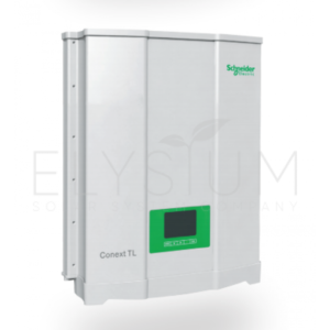 8000e 650x650 300x300 - Сетевой трехфазный инвертор Schneider Electric Conext ТL 8000E