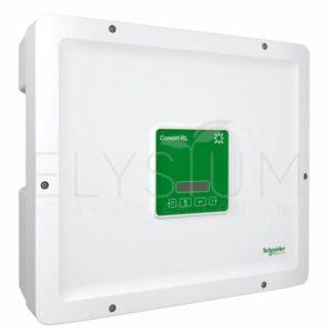 conextrl3000e 650x650 300x300 - Сетевой трехфазный инвертор Schneider Electric Conext CL20E Essential