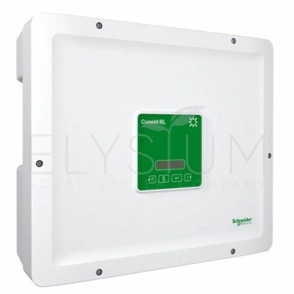 conextrl3000e 650x650 - Инвертор Schneider Electric Conext RL 5000E