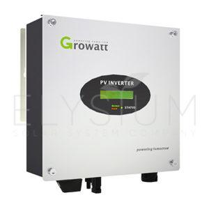 foto49 enl 300x300 - Сетевой инвертор SmartWatt Grid 5K 1P 2 MPPT