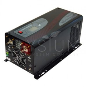 ir1500 012 650x650 300x300 - Сетевой трехфазный инвертор Schneider Electric Conext CL25E Essential