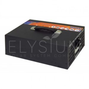 must3000 24 650x650 300x300 - Гибридный солнечный инвертор SILA V 3000M Plus ( PF 1.0 )