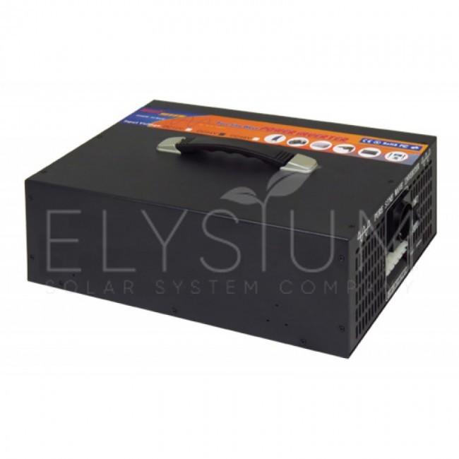 must3000 24 650x650 - Инвертор MUST 3000Вт/24В