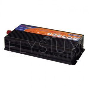 must 1000 12 650x650 300x300 - Автономный солнечный инвертор SmartWatt eco 3K 24V 50A MPPT