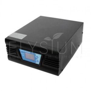 ny600 12 650x650 300x300 - Гибридный солнечный инвертор SILA 5000P (PF 1.0)
