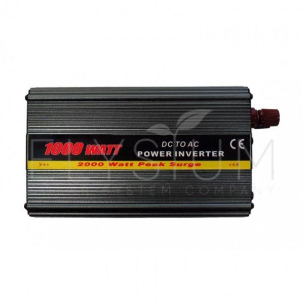 pc 1000w 12v 650x650 - Инвертор PC 1000Вт/12В