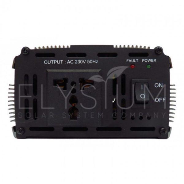 pc 1000w 12v1 650x650 - Инвертор PC 1000Вт/12В