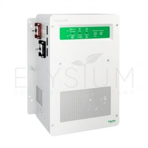 schneider electric conext sw 2524 230 650x650 300x300 - Сетевой трехфазный инвертор Schneider Electric Conext CL25E Optimum