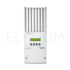 xantrex xw60 150mppt 650x650 300x300 - Солнечный контроллер заряда Schneider Electric Conext MPPT 60 150
