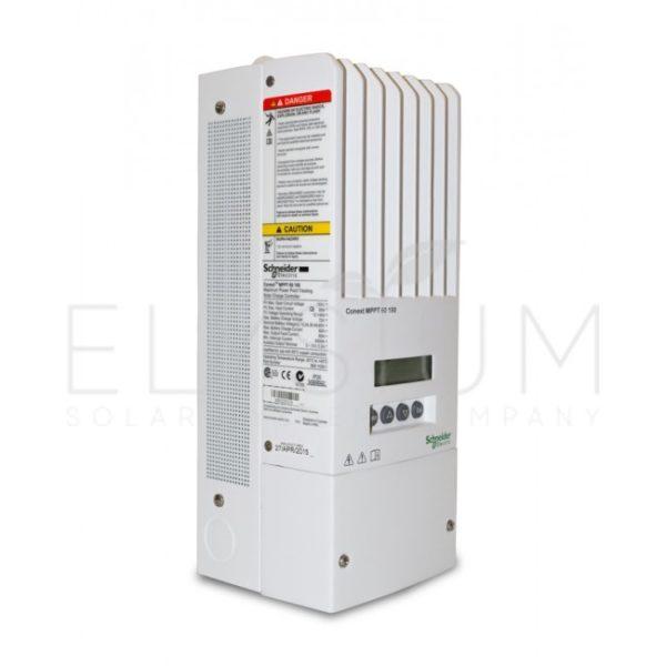 xantrex xw60 150mppt2 650x650 - Солнечный контроллер заряда Schneider Electric Conext MPPT 60 150