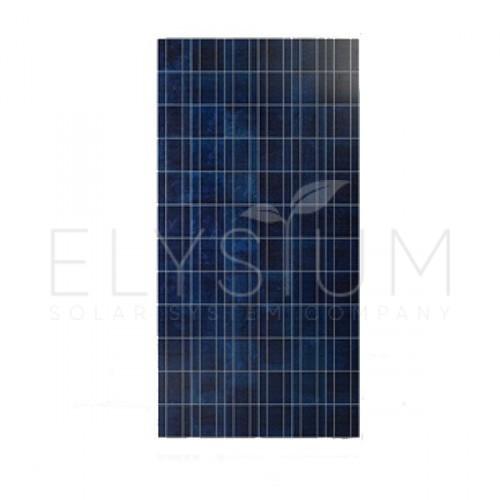 1 1 - Солнечная панель Perlight PLM-300P-72