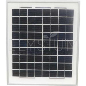 10wbig 500x500 300x300 - Солнечная панель Perlight PLM-100P-12