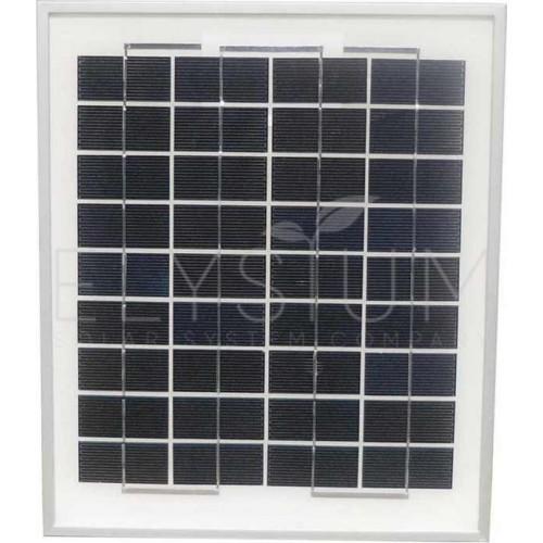 10wbig 500x500 - Солнечная панель Perlight PLM-010P