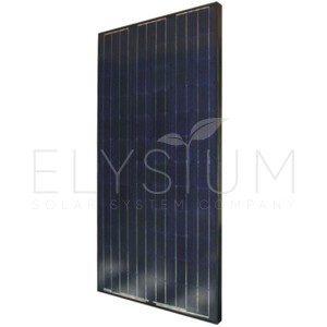 2 1 300x300 - Солнечные модули Delta Solar Series BST 320-24 M
