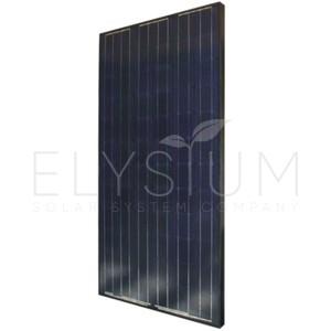 2 1 - Солнечная панель Perlight PLM-250M