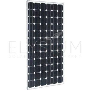 5 300x300 - Солнечная панель Perlight PLM-060P/12