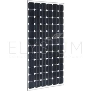 5 - Солнечная панель Perlight PLM-020P-12