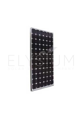 656 - Солнечная панель Perlight PLM-020P-12