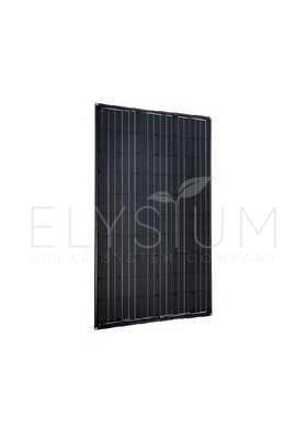 666 - Солнечные модули Delta Solar Series BST 320-24 M