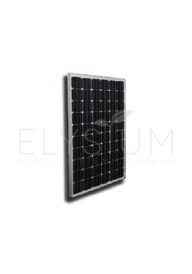 978 - Солнечная панель Perlight PLM-210M-72