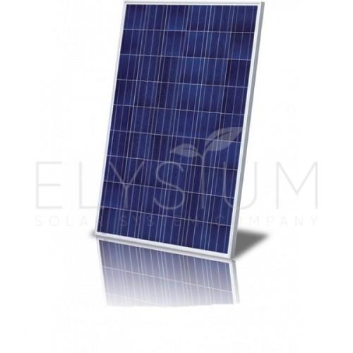 Perlight PLM 030P12 30 Vt 2 500x500 - Солнечная панель Perlight PLM-030P-12