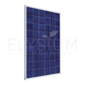 Perlight PLM 030P12 30 Vt 800x800 300x300 - Солнечная панель Perlight PLM-010P
