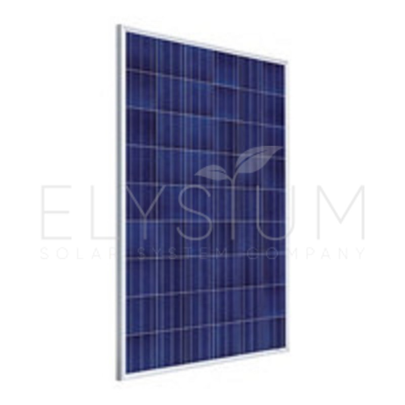 Perlight PLM 030P12 30 Vt 800x800 - Солнечная панель Perlight PLM-040P/36