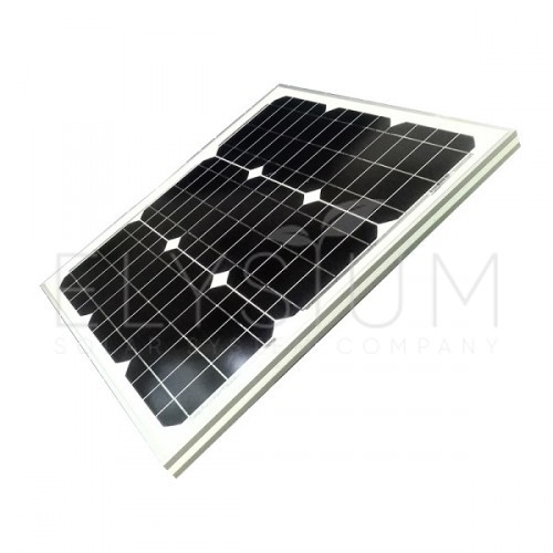 Perlight PLM 050M12 vt 1 500x500 - Солнечная панель Perlight PLM-050M