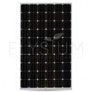 Perlight PLM 260M 60 260Vt 1 500x500 300x300 - Солнечная панель Perlight PLM-210M-72