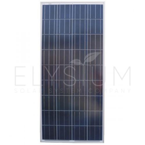 Perlight Solar PLM 100P12 0 500x500 - Солнечная панель Perlight PLM-100P-12