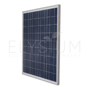 Perlight Solar PLM 100P12 1 500x500 300x300 - Солнечная панель Perlight PLM-100P-12