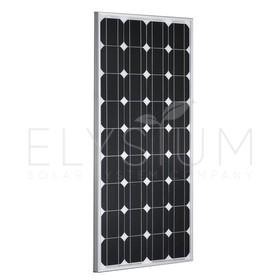 Solar Panel 100.370x280 - Солнечные модули Delta Solar Series BST 320-24 M