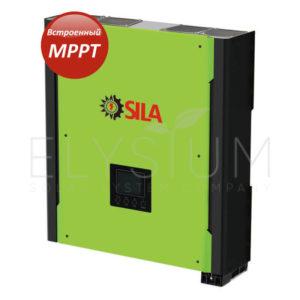 gibridniy solnechniy inverter sila pro 3000mh plus 300x300 - Гибридный солнечный инвертор SILA PRO 3000MH Plus
