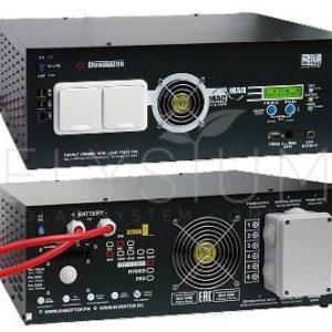 map dominator48 20 300x300 - Инвертор МАП PRO 48В 18 кВт