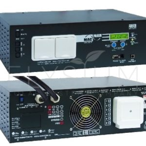 map pro12 3 300x300 - Гибридный инвертор МАП HYBRID 24В 4.5 кВт