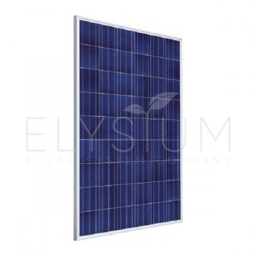 pAltek ACS 240P 240 3 500x500 - Солнечная панель Perlight PLM-050P-36