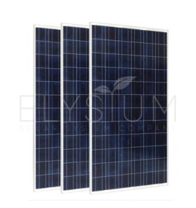 perlight solar solnechnaya batareya panel 300 vt polikristallicheskaya.300x300 - Солнечные модули Delta Стандарт SM 50-12 P