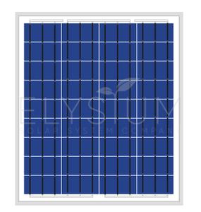 perlight solar solnechnaya batareya panel 60 vt polikristallicheskaya.300x300 - Солнечная панель Perlight PLM-060P/12