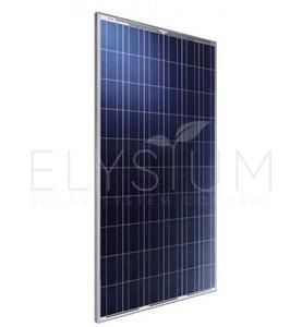 perlight solar solnechnaya batareya panel plm 150p 36 150 vt polikristallicheskaya.300x300 - Солнечные модули Delta Стандарт SM 250-24 M