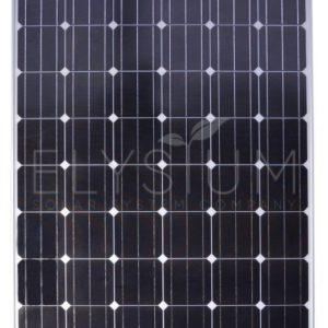 shop items catalog image288 300x300 - Солнечная батарея GPSolar GPM250W60