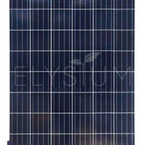 shop items catalog image293 300x300 - Прозрачная солнечная батарея GPSolar GPDP-265W60