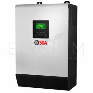 sila 5000MSD 300x300 - Гибридный солнечный инвертор SILA 5000MSD