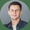 f1 min 1 - Виктор Селиванов
