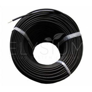 provod 800x800 300x300 - Кабель для солнечных батарей (черный) 4 мм кв.