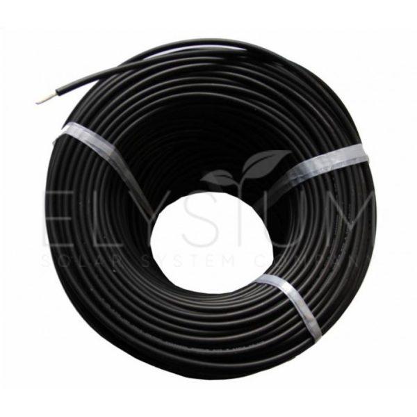 provod 800x800 - Кабель для солнечных батарей (черный) 6 мм кв.