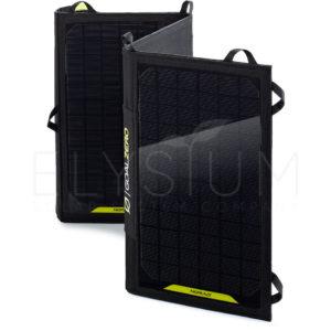 1714f8a17a2c03e39cc35a182f64624e 300x300 - Солнечная панель Goal Zero Nomad 20