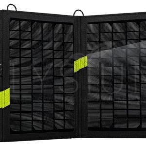 78d194b3bd7f494489756d3c463561f3 300x300 - Солнечная панель Goal Zero Nomad 13