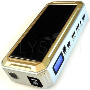 "sititek.ru sititek solarstarter 18000 1 300x300 - Зарядное устройство на солнечных батареях (Power Bank) ""SITITEK SolarStarter 18 000 mAh"" (5В, 12В, 16В, 19В)"