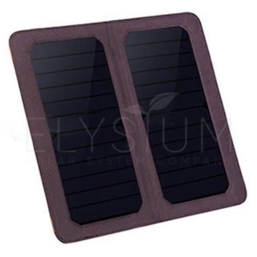 "sititek.ru sun battery hw 350 1 - Складная портативная солнечная панель ""Sun-Battery HW-350"""